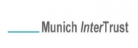 Munich InterTrust GmbH