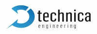 Technica Engineering