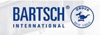 Bartsch International GmbH