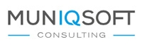 Muniqsoft Consulting